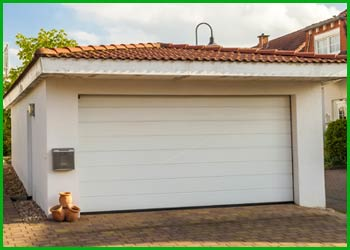 Master Garage Door Service Miami, FL 786-419-4420